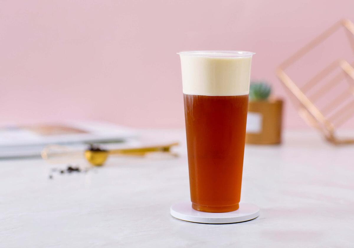 Black Tea Recipes by Bubble Tea Warehouse How To Make Bubble Tea