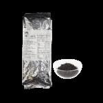 Ceylon Loose Tea Leaves