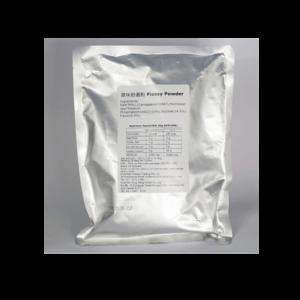 Flossy Powder- Bubble Tea Powder Supplies