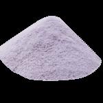 Bubble Tea Taro Powder - Bubble Tea Powder Supplies