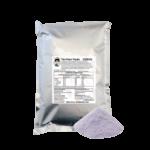 1kg Bag Taro Flavor Powder For Bubble Tea