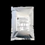 Chocolate Flavor Powder - Bubble Tea Powder