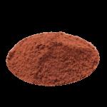 Bubble Tea Chocolate Flavor Powder