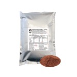 1kg Chocolate Flavor Powder - Bubble Tea Ingredient