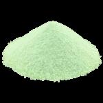 Honeydew Powder for Bubble Tea