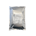 1kg Coconut Powder