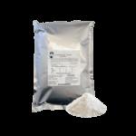 1kg bag of Coconut Powder for Bubble Tea