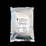 1kg 2in1 Coffee Powder for Bubble Tea Australia