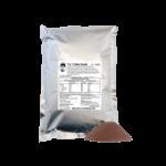 Bubble Tea 2in1 Coffee Powder Ingredient
