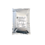 Mango Flavor Powder - Bubble Tea Warehouse Powder Ingredients