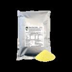 Mango Flavor Powder - Bubble Tea Powder Supplies