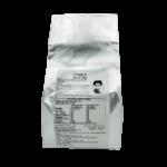 Traditional Black Tea 600g Bag - Bubble Tea Leaves Ingredients
