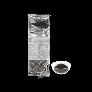 600g Earl Grey Tea Bag