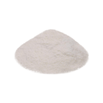 Classic Creamer Bubble Tea Powder