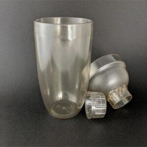 700cc Shaker Cup - Bubble Tea Accessories